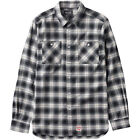 Diamond Supply Co. Flannel T-Shirts for Men