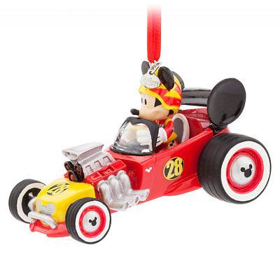 Disney Parks Mouse Ears Auto Emblem Adhesive Decal Car Vehicle Decoration NEW