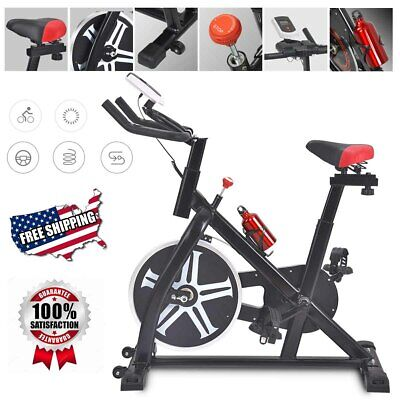 Exercise Bikes Cycle Trainer