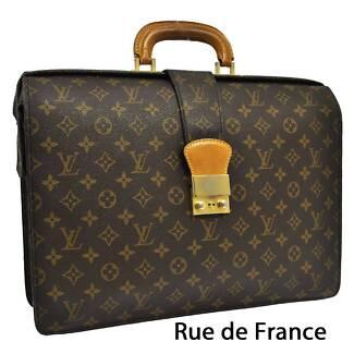 Faux Louis Vuitton Luggage Swt Bags Gumtree Australia Manly Area