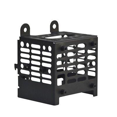 3d Printer Enclosure - Buyitmarketplace com