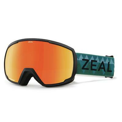 Eyewear Accessories Green Mirrored & Bronze Gold Mirrored Polarized Replacement Lenses For Half Jacket Xlj Frame 100% Uva & Uvb Spare No Cost At Any Cost