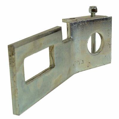 3 Point Drawbar Lock 8n 9n 2n 2000 4000 Jublee Naa 600 700 900 541 Ford 211