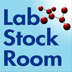 Lab Stock Room