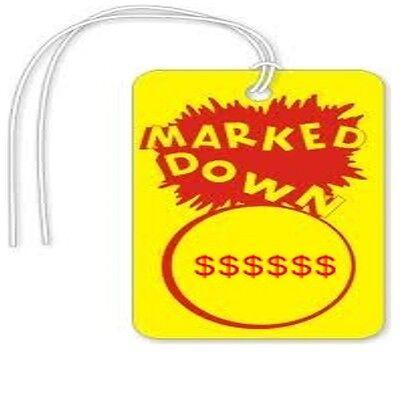 markdowncrazy