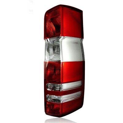 Heckleuchte Rechts Rücklicht   für Mercedes Benz Sprinter  906  Prüf 9068200264R