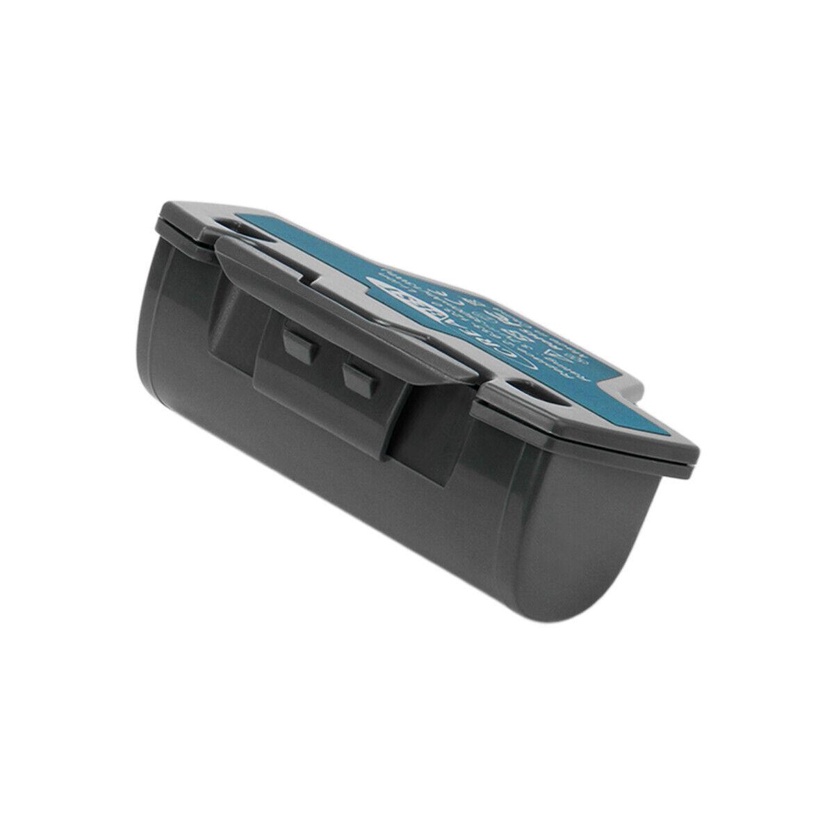 3.5AH 3.7V Battery for Karcher WV2 WV5 WV5 Plus WV5 Premium WV7 WV 70 Plus WV 50