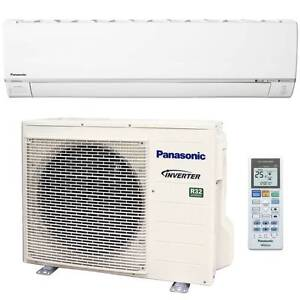 PANASONIC CSCU Z24RKR 7.0kw Air Conditioner BRAND NEW IN BOX! Doncaster Manningham Area Preview