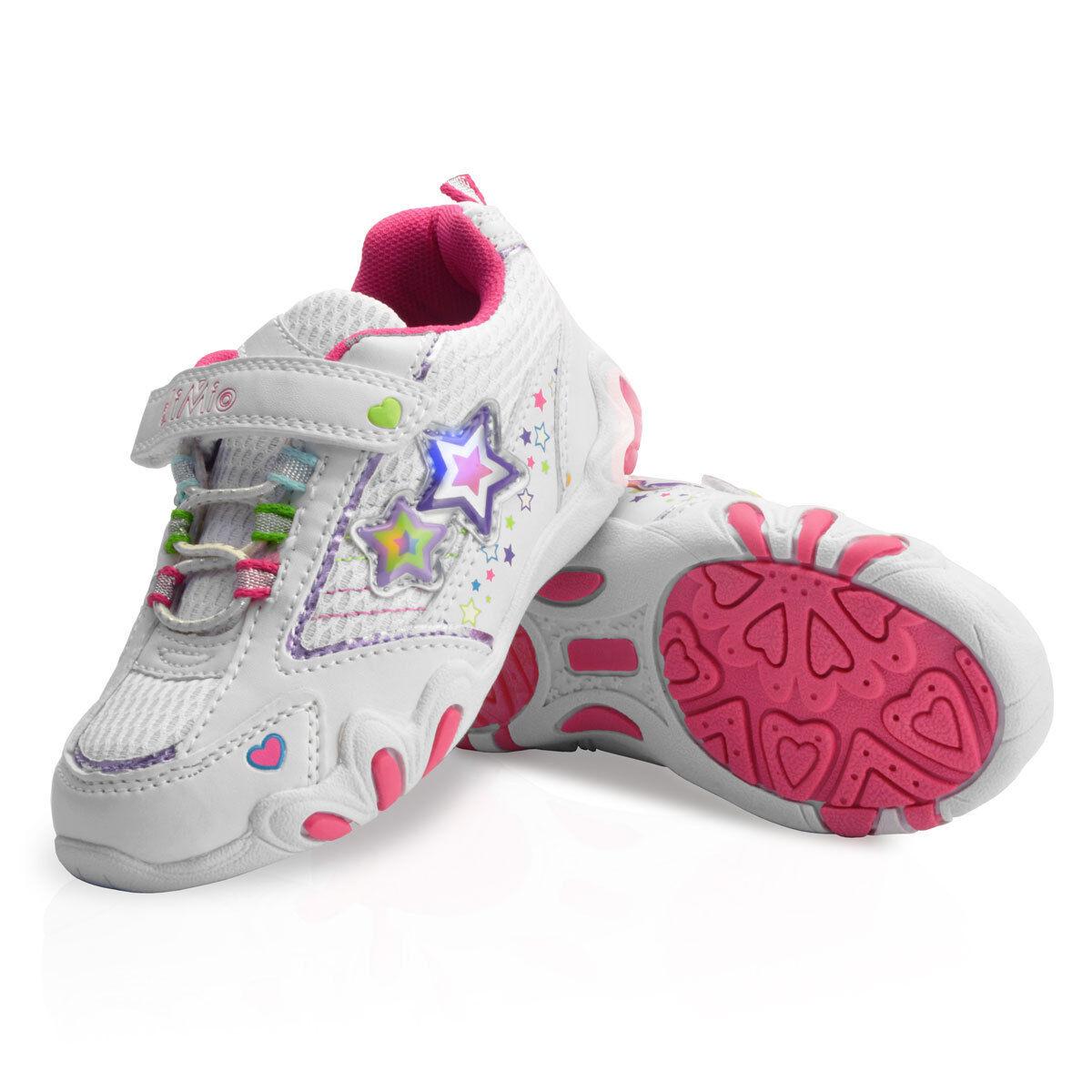 Led Schuhe Für Kinder Vergleich Test +++ Led Schuhe Für