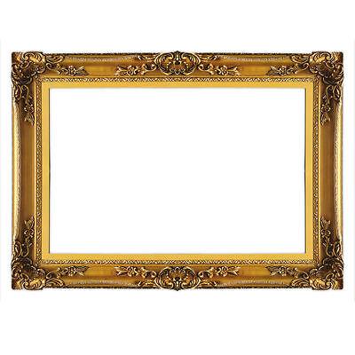 Fai-Da-Te Cabina per Fototessere Materiale di Scena Selfie Cornice per Foto
