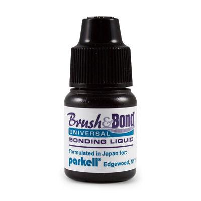 Parkell Brushbond Universal Bonding Liquid 3ml S242