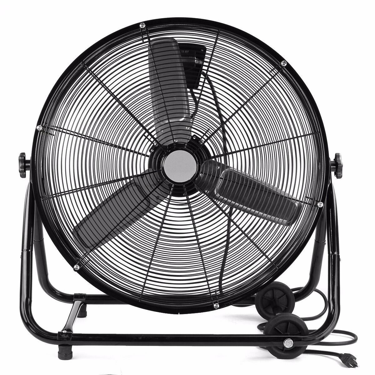 high-velocity-rolling-drum-fan-24-warehouse-cooling-tools-office-shop-fans