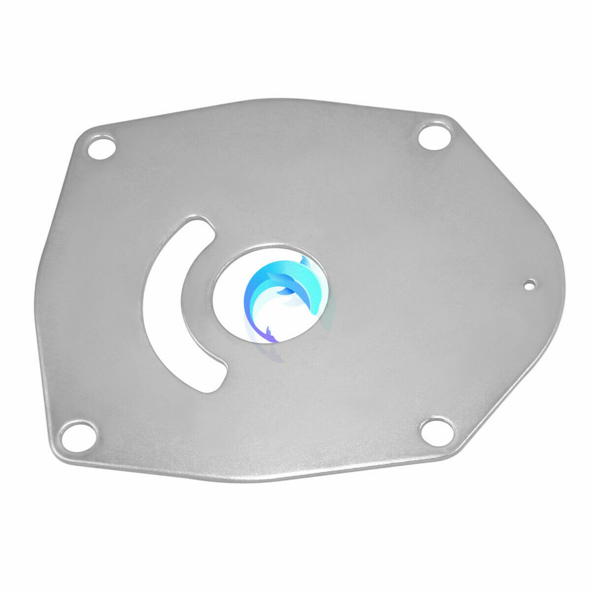 Full Power Plus Impeller Kit Replacement For Mercury Mercruiser Alpha One Gen Two 8M0100526 47-8M0100526