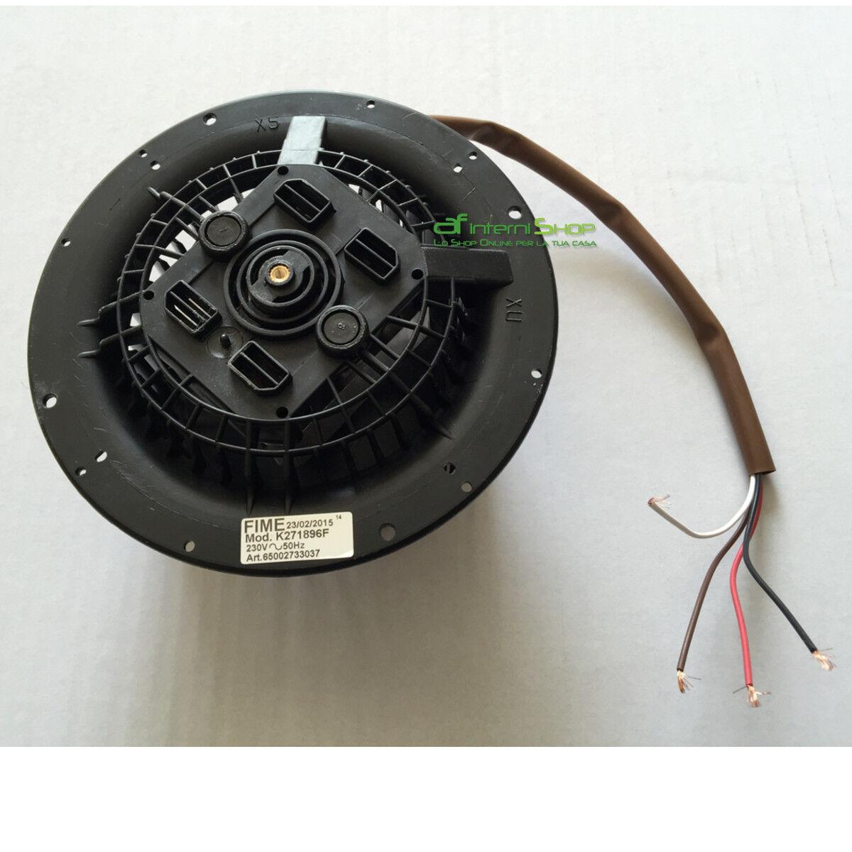 Motore cappa faber colonna porta lavatrice for Motore cappa aspirante