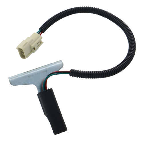 New Crankshaft Crank Angle Position Sensor For Dodge Ram Manual Transmission