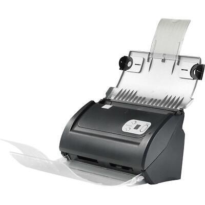 Plustek SmartOffice PS286Plus Document Scanner #783064424486