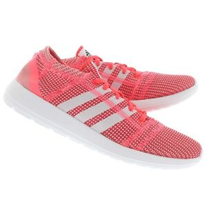 Adidas element refine tricot (NEW)