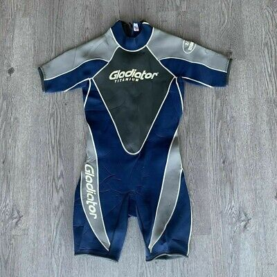 RASH GUARD  LYCRA SUIT SIZE  XLARGE    SCUBA SNORKLE  DREDGE 8000