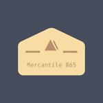Mercantile 865