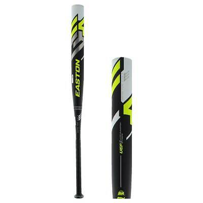 2019 Easton Ghost Double Barrel Slowpitch Softball Bat MIDLOAD ASA SP19GH 34//26