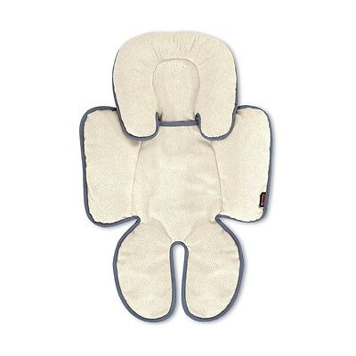 Britax Head & Body Support Pillow S864900 NEW!