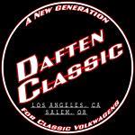 Daften Classic