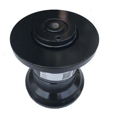 Mini Excavator Track Roller Bottom Roller For Kobelco Sk30sr-2