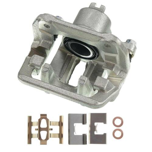 Brake Caliper W/ Bracket Rear Driver Side For Acura CL TL