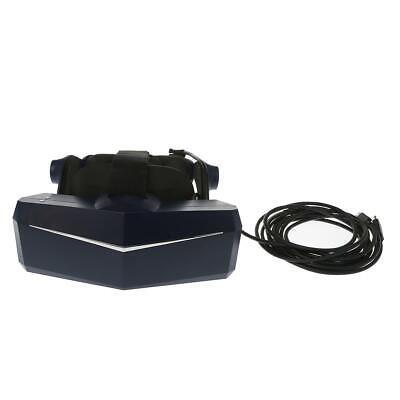 Pimax Vision 5K Super Virtual Reality Headset - SKU#1371285