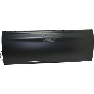 Tailgate Assembly For 1997-2003 Ford F-150/1999-2007 F-250 Super Duty Styleside