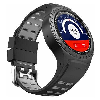 PRIXTON - Smartwatch con GPS