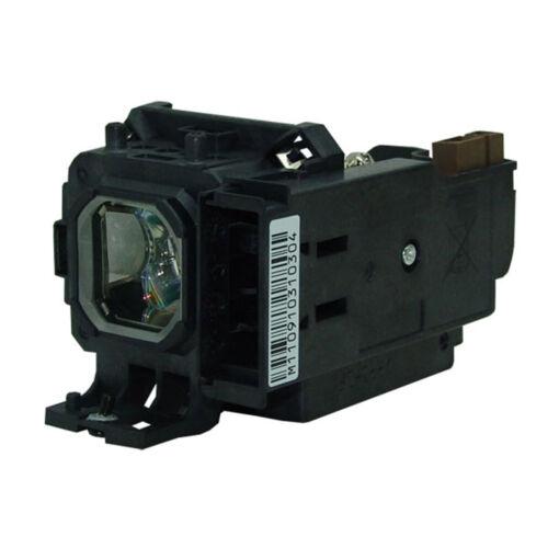 COMPATIBLE VT85LP EPSON LAMP FOR VT480 VT490 VT491 VT495 2LT