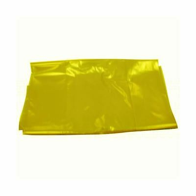 200 x Medium Duty Coloured Sacks 18x29x39