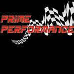 primeperformance