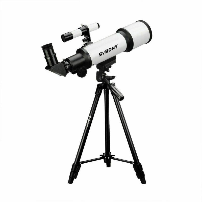 SVBONY Astronomical Telescope SV501 Professional HD Night Vision Deep Space