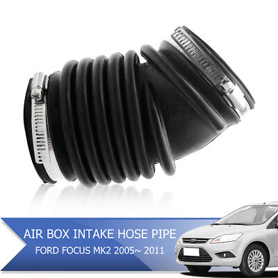 Air Box Intake Hose Pipe for Ford Focus MK2 05-11 C-Max Induction 1684286