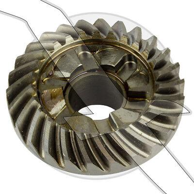 REAR PowerSport Replacement Brake Rotors and Semi Met Pads BLBR.38012.03
