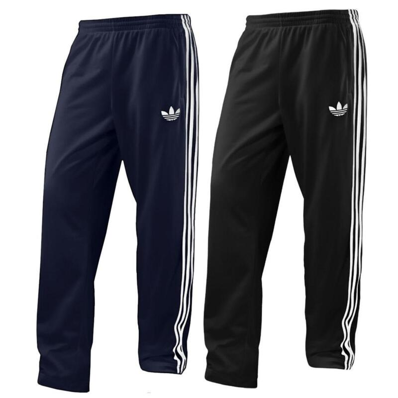 Adidas Track Pants: Athletic Apparel | eBay
