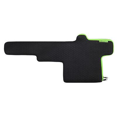 Exalt Paintball Marker Sleeve / Gun Case - Classic Autococke