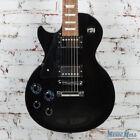 Gibson Studio Electric Guitars