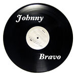 JohnnyBravoRecords