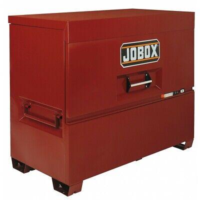 Delta 1-689990 - 74 X 31 X 50 Piano Gang Box