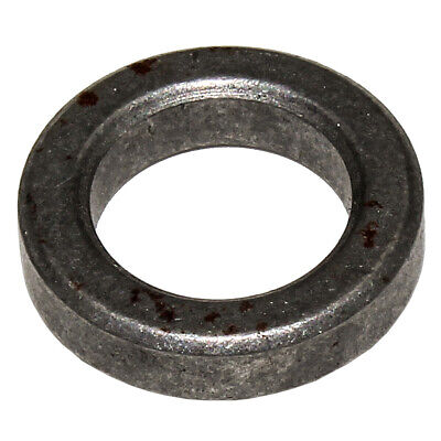 Porter-Cable Parts 875078 Jackshaft Spacer -
