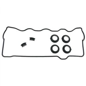 Toyota Camry Valve Cover Gasket
