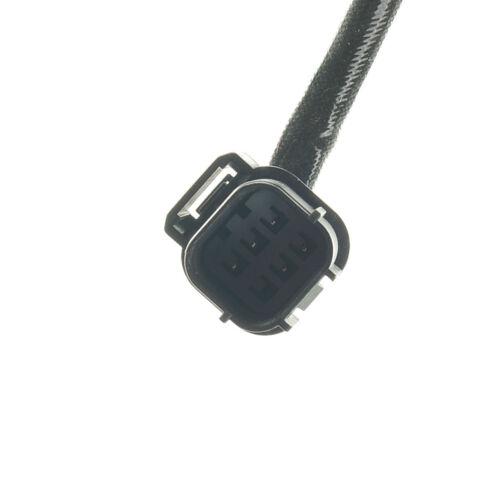 O2 Oxygen Sensor For Acura MDX 10-15 Honda Accord 3.5L 3