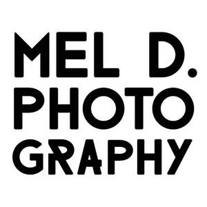 Portrait, Event & Party Photographer Richmond Yarra Area Preview