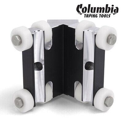 Columbia Outside 90 Corner Applicator Head Cext90
