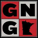 Games N Go