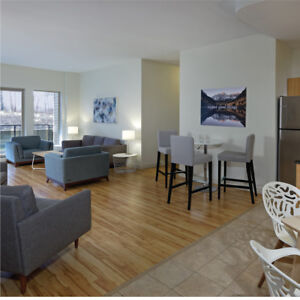 HOMESELLERS SPECIAL-2 BEDROOM WITH LOTS OF STORAGE SPACE!