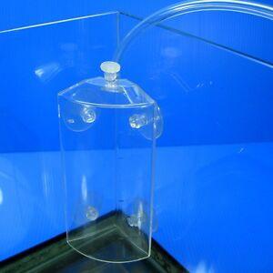 co2 tubing fish aquariums ebay